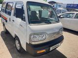 Chevrolet Damas 2020 года за 10 000 y.e. в Ташкент
