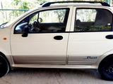 Daewoo Matiz Best 2010 года за ~3 024 y.e. в Нукус