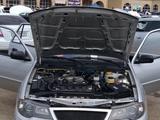 Chevrolet Nexia 2, 1 позиция SOHC 2013 года за ~5 692 y.e. в Карши