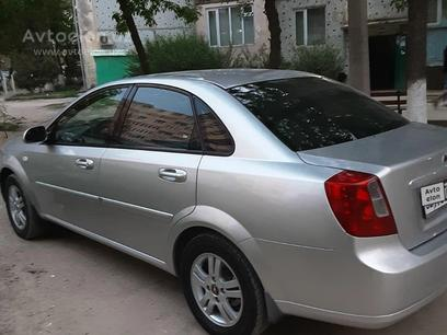 Chevrolet Lacetti, 2 позиция 2009 года за 7 000 y.e. в Самарканд – фото 7