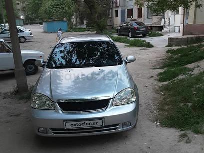 Chevrolet Lacetti, 2 позиция 2009 года за 7 000 y.e. в Самарканд – фото 9