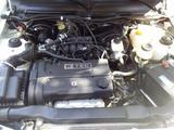 Chevrolet Nexia 2, 2 позиция SOHC 2014 года за ~5 137 y.e. в Джизак