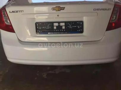 Chevrolet Lacetti, 3 pozitsiya 2011 года за 7 800 у.е. в Qarshi