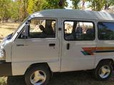 Chevrolet Damas 2015 года за ~6 083 y.e. в Гулистан