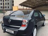 Chevrolet Cobalt, 4 евро позиция 2018 года за 10 000 y.e. в Бухара