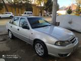 Chevrolet Nexia 2, 2 pozitsiya DOHC 2010 года за ~5 294 у.е. в Navoiy
