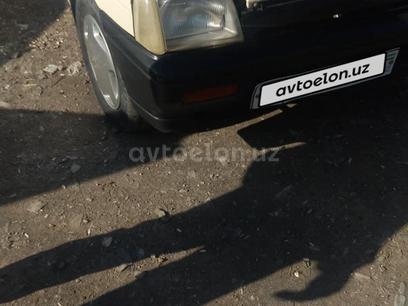 Daewoo Tico 2001 года за ~2 383 y.e. в Навои