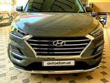 Hyundai Tucson 2020 года за 39 000 y.e. в Коканд