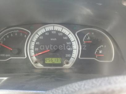 Chevrolet Nexia 2, 3 позиция SOHC 2010 года за 5 000 y.e. в Ургенч