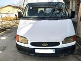 Ford Transit 1992 года за ~3 397 у.е. в Navoiy