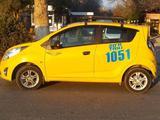 Chevrolet Spark, 2 позиция 2012 года за ~4 751 y.e. в Навои