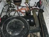 ВАЗ (Lada) 2101 1979 года за ~1 617 y.e. в Шахриханский район