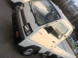 Chevrolet Labo 2020 года за 9 000 y.e. в Ташкент