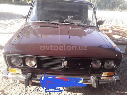 ВАЗ (Lada) 2106 1990 года за 2 200 y.e. в Хивинский район