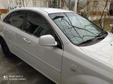 Chevrolet Lacetti, 2 позиция 2014 года за 8 600 y.e. в Джизак