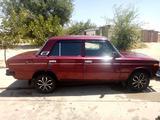 ВАЗ (Lada) 2106 1974 года за 2 200 y.e. в Карши