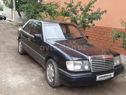 Mercedes-Benz A 200 1992 года за 6 000 у.е. в Namangan