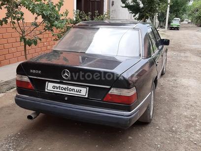 Mercedes-Benz A 200 1992 года за 6 000 у.е. в Namangan – фото 3