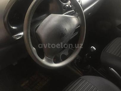 Chevrolet Matiz Best, 3 pozitsiya 2015 года за 4 600 у.е. в Qo'qon