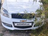 Chevrolet Nexia 3, 2 pozitsiya 2021 года за ~8 211 у.е. в Samarqand
