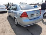 Chevrolet Nexia 3, 2 позиция 2018 года за 7 000 y.e. в Кибрайский район