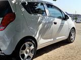 Chevrolet Spark, 2 позиция 2014 года за 6 500 y.e. в Ташкент