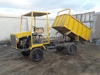 Chevrolet  4X4 2020 года за ~2 371 у.е. в Bog'ot tumani