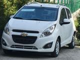 Chevrolet Spark, 4 евро позиция 2020 года за 9 000 y.e. в Ташкент