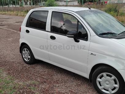Chevrolet Matiz Best, 3 pozitsiya 2019 года за 5 900 у.е. в Toshkent