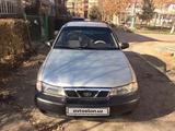 Daewoo Nexia 1998 года за 3 500 у.е. в Toshkent