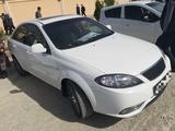 Chevrolet Lacetti, 3 pozitsiya 2019 года за ~11 895 у.е. в Urganch