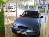 Daewoo Nexia II 2008 года за 4 500 у.е. в Toshkent