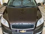 Chevrolet Nexia 3, 2 позиция 2020 года за 8 900 y.e. в Бухара