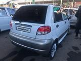Chevrolet Matiz Best, 1 pozitsiya 2011 года за 3 800 у.е. в Toshkent