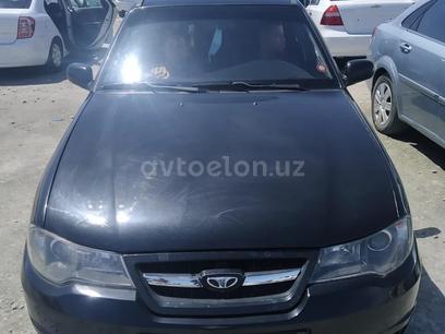 Chevrolet Nexia 2, 3 pozitsiya SOHC 2009 года за ~3 794 у.е. в Urganch
