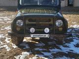 UAZ 469 1973 года за ~2 371 у.е. в Beruniy
