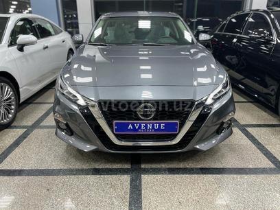 Nissan Altima 2021 года за 51 000 y.e. в Ташкент