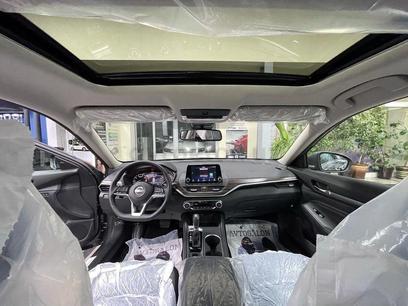Nissan Altima 2021 года за 51 000 y.e. в Ташкент – фото 6