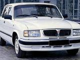 ГАЗ 3110 (Волга) 2000 года за 2 800 y.e. в Маргилан