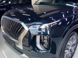 Hyundai Palisade 2020 года за 72 000 у.е. в Toshkent