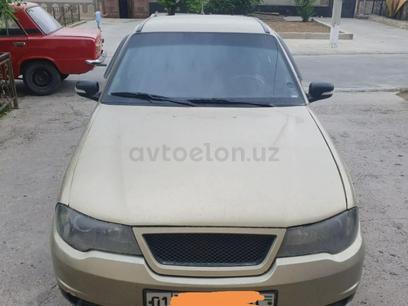 Chevrolet Nexia 2, 4 позиция DOHC 2009 года за 4 100 y.e. в Ташкент