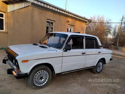 ВАЗ (Lada) 2106 1978 года за 1 650 y.e. в Турткульский район – фото 2