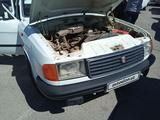 GAZ 3110 (Volga) 1994 года за 3 300 у.е. в Toshkent