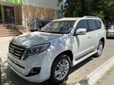 Toyota Land Cruiser Prado 2013 года за 40 000 у.е. в Toshkent