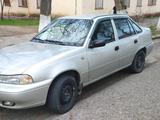 Daewoo Nexia 2007 года за 4 200 y.e. в Чирчик