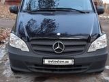 Mercedes-Benz Vito 2011 года за 13 000 у.е. в Toshkent