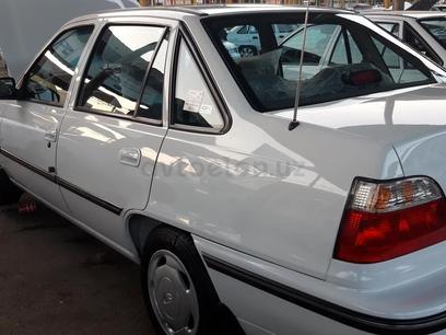 Daewoo Nexia 2005 года за 7 500 у.е. в Toshkent