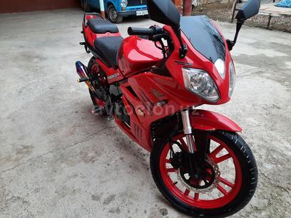 Honda 2012 года за 1 400 у.е. в Namangan