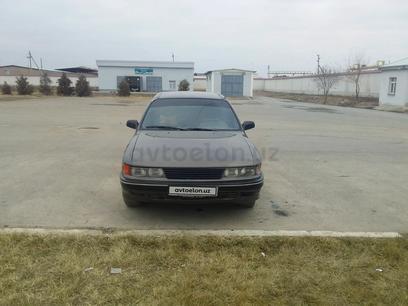 Mitsubishi 3000 GT 1991 года за ~2 624 у.е. в Qarshi