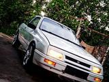 Ford Sierra 1984 года за 1 500 y.e. в Карши